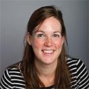 Shelley van der Veek