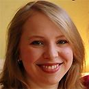 Suzanne Andeweg