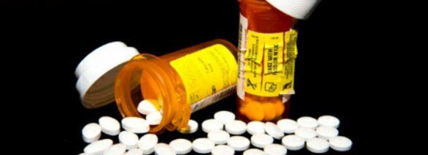 Dag 17: Een dubbele dosis