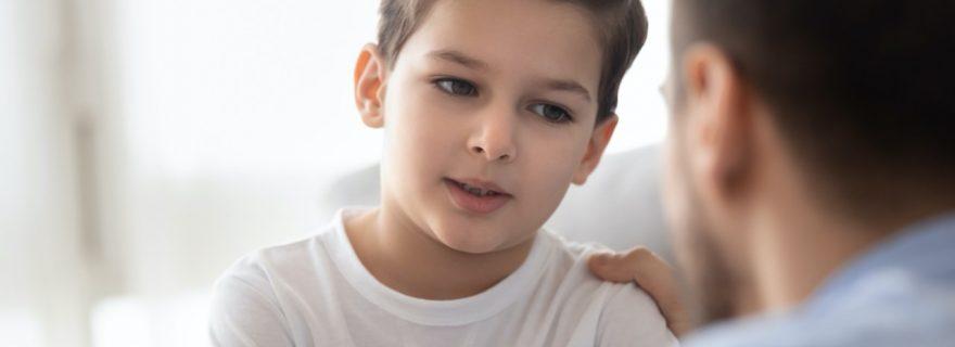 Beslissen over kinderen… met kinderen