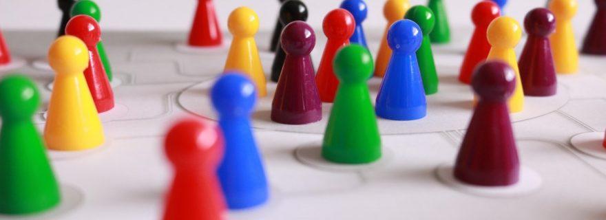 Maak serieus werk van kinder- en jongerenparticipatie
