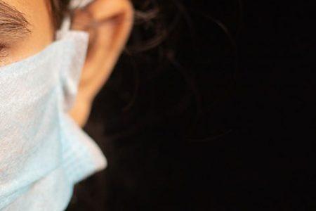 #COVIDUnder19: Kinderrechten in tijden van corona