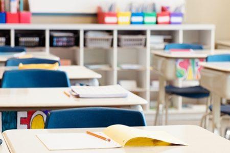 Stakende leerkrachten hebben groot gelijk